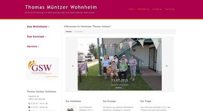 muentzer-wohnheim